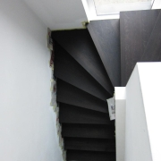 klose art deco parkettb den. Black Bedroom Furniture Sets. Home Design Ideas